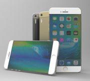 iphone-7-concept-design-by-vuk-nemanja-zoraja4
