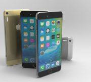 iphone-7-concept-design-by-vuk-nemanja-zoraja5
