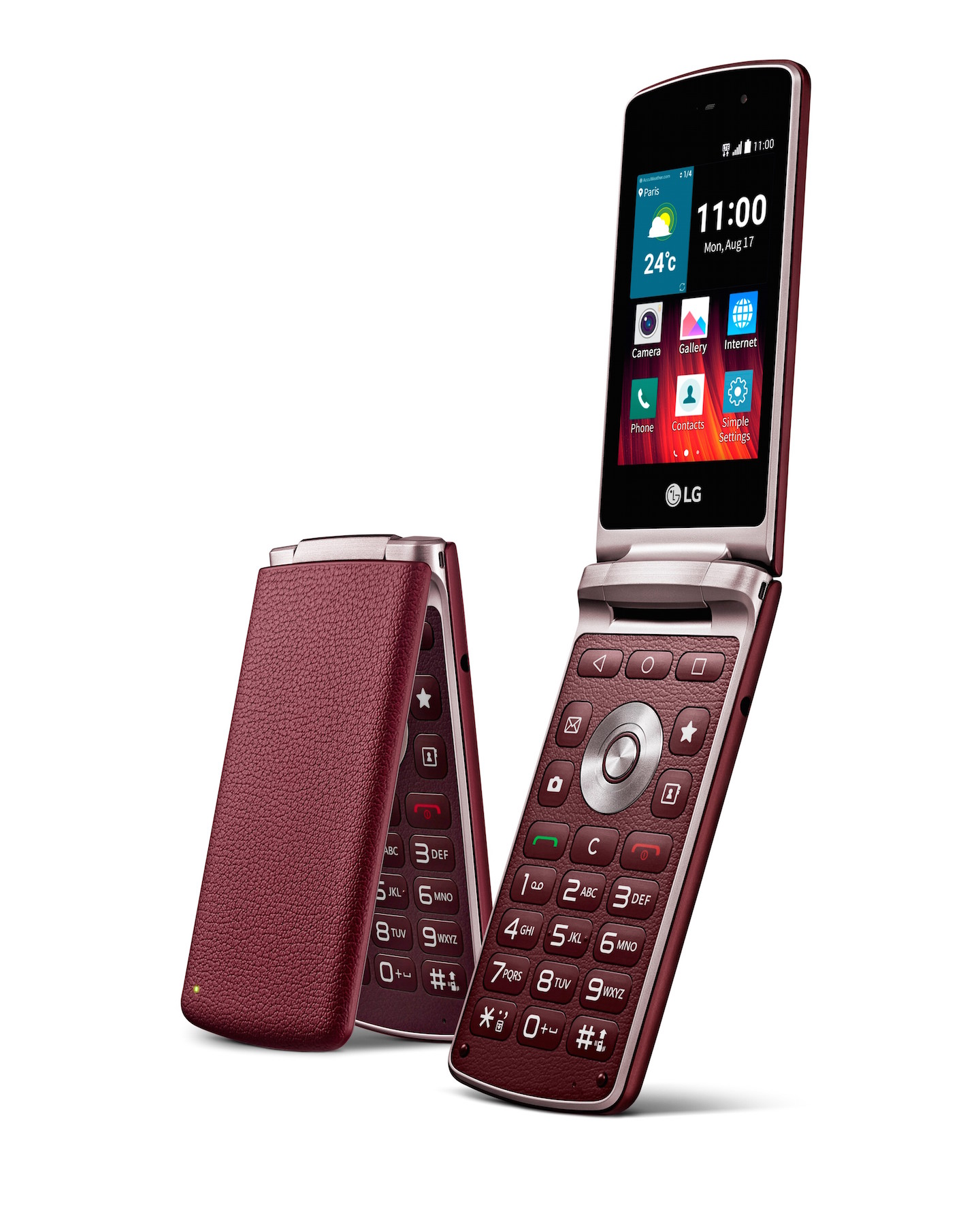 lg-wine-smart-burgundy