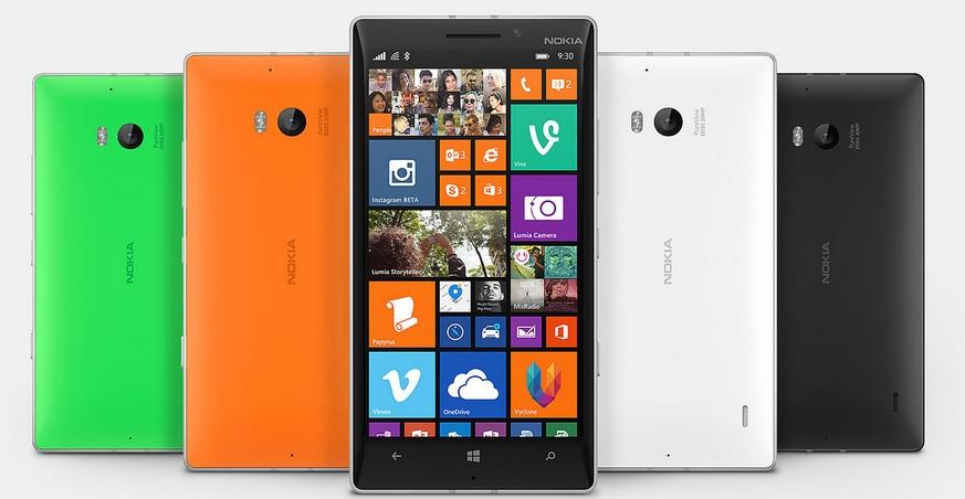 lumia-940-940-xl