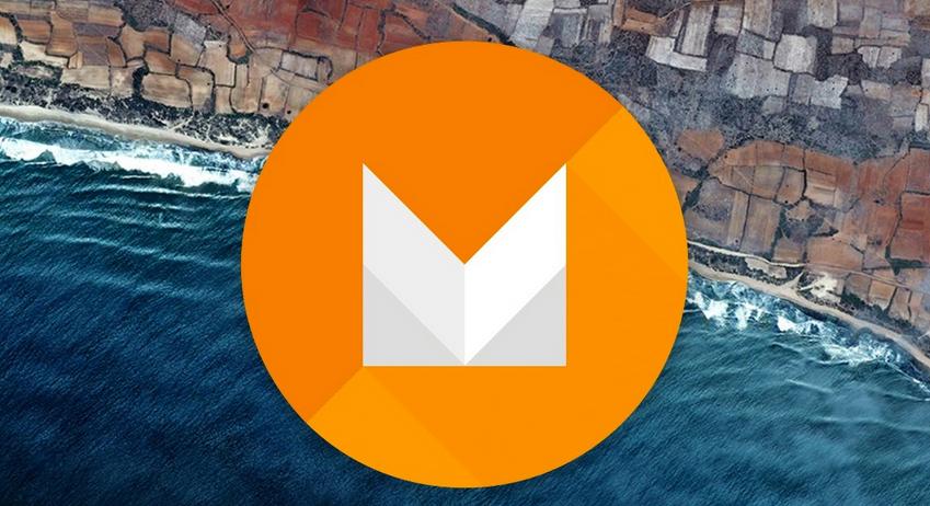 Samsung ปล่อย InfoGraphic โชว์ฟีเจอร์ใน Android M