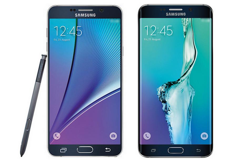 สื่อไต้หวันรายงาน Samsung Galaxy Note 5 อาจจะเปิดตัวในราคาที่ถูกกว่า Note 4