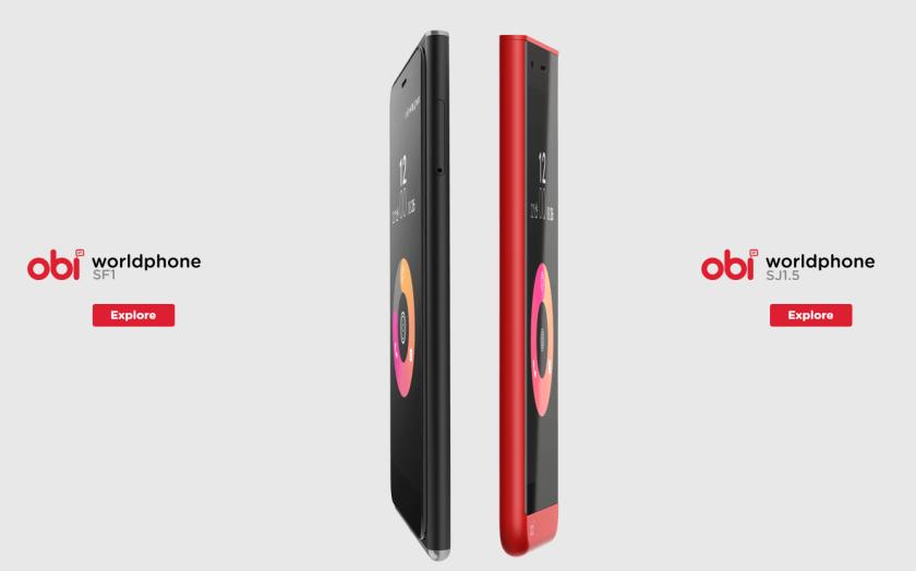 obi-3-840x524