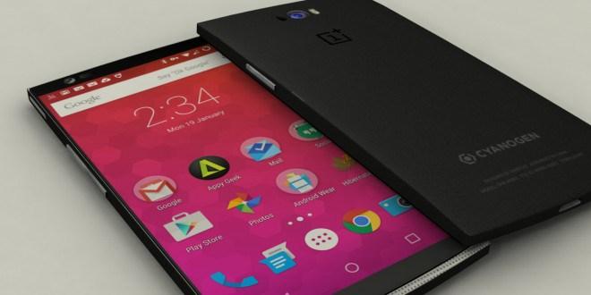 มาแรงไม่เบา OnePlus 2 มีคนสนใจลงทะเบียนซื้อแล้วเกิน 1,000,000 คน ใน 72 ชั่วโมง