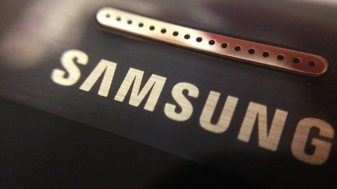 ถ้าไม่ครบ A-Z คงไม่พอใจ Samsung เตรียมแตกสมาร์ทโฟนซีรี่ย์ใหม่ Galaxy O Series