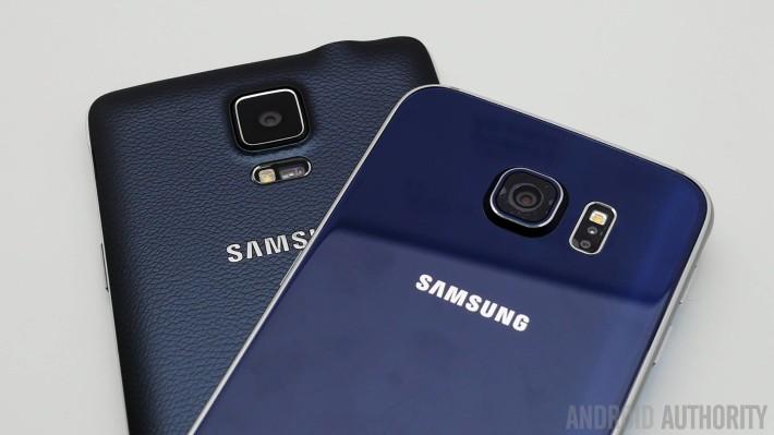 samsung-galaxy-s6-vs-note-4-aa-16-710x399