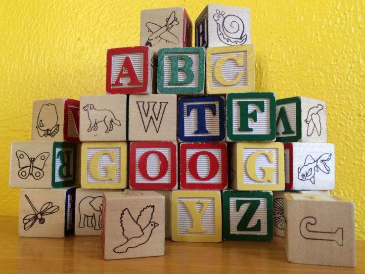 Google เตรียมปรับโครงสร้างใหม่ ดัน Alphabet บริษัทใหม่ขึ้นมาดูแลบริษัทในเครือ Google ทั้งหมด
