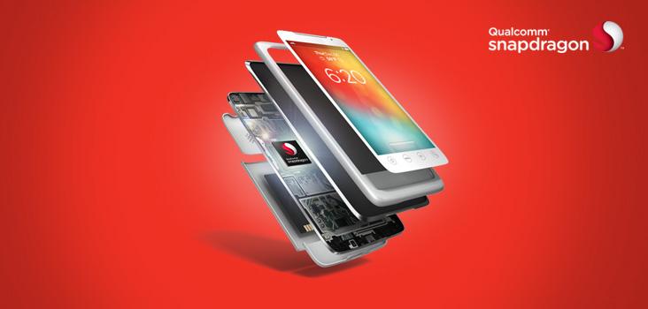 snapdragonphone