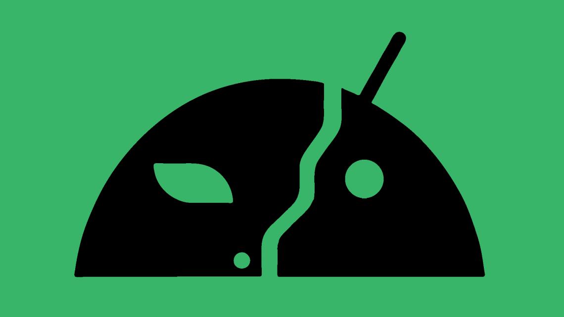 Stagefright ช่องโหว่ของเหล่าแฮ็คเกอร์ ที่เกิดขึ้นในมือถือ Android แล้วมันคืออะไร?