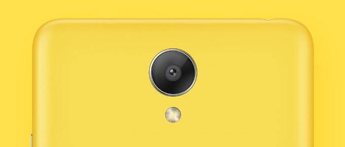 ภาพตัวอย่างจากกล้องของ Xiaomi Redmi Note 2 ออกมาแล้ว