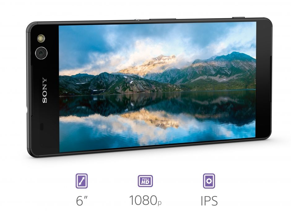 xperia-c5-ultra-a-truly-big-screen-690363771684dda416c5bc8f9bb383fe-940