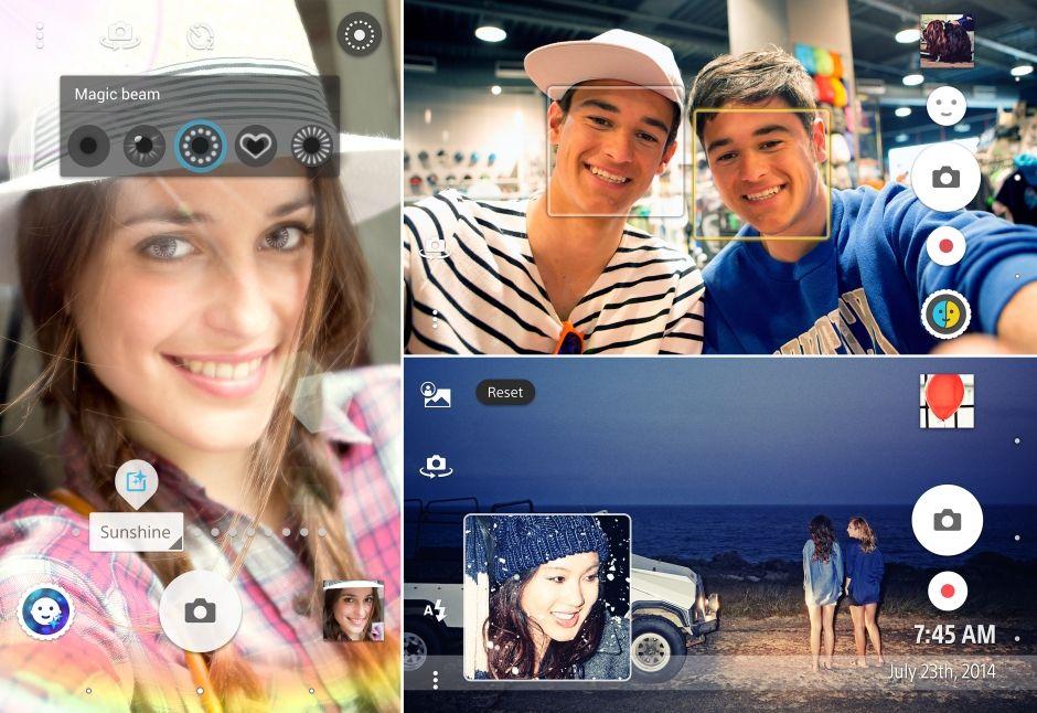 xperia-c5-ultra-selfie-camera-apps-e7cda9fecea78c96361c656b47228e96-940 (1)