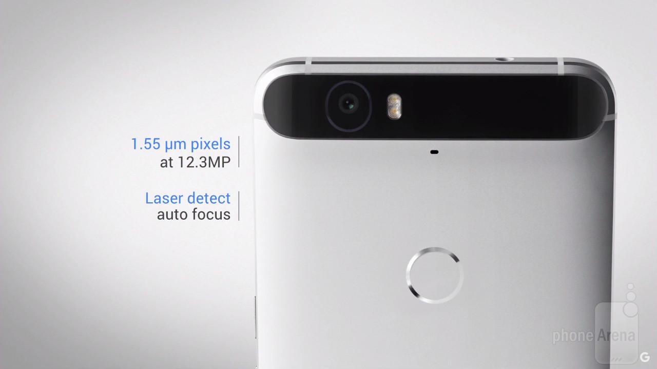 A-new-rear-camera