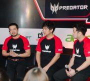 Acer-Predator-Arena-SpecPhone-015
