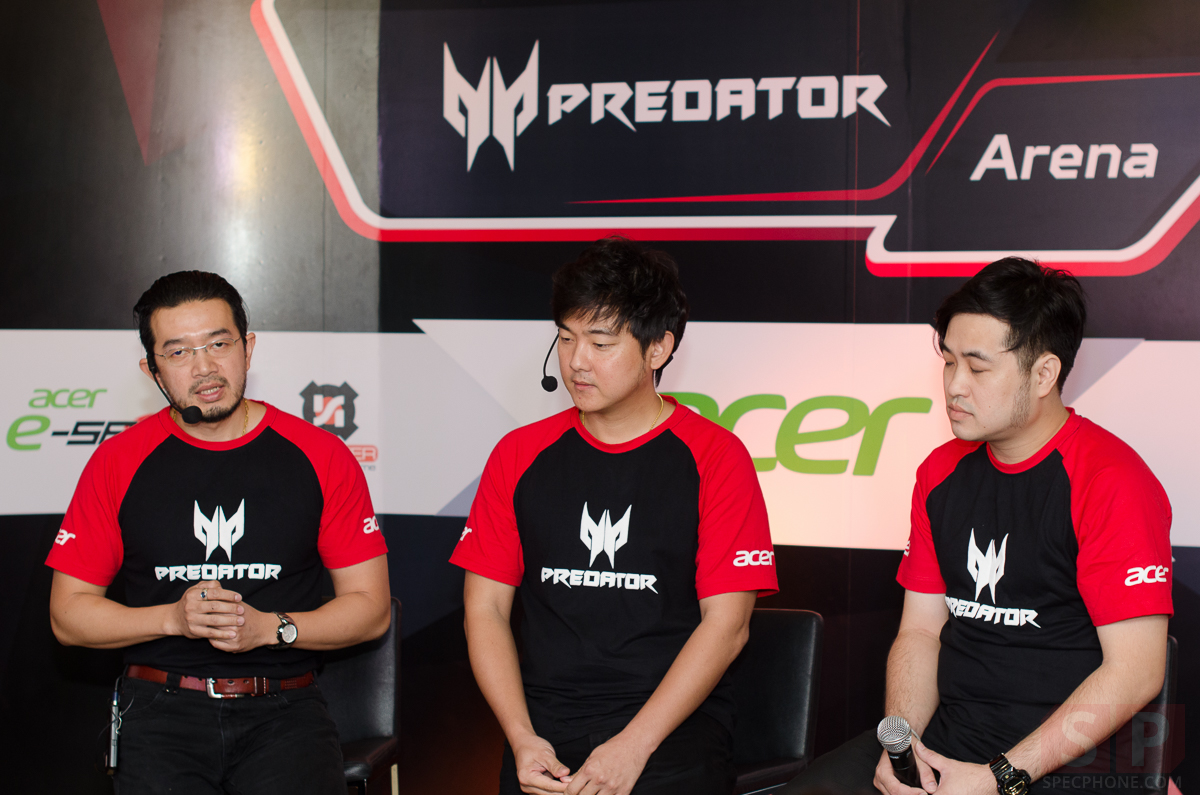 Acer-Predator-Arena-SpecPhone-016