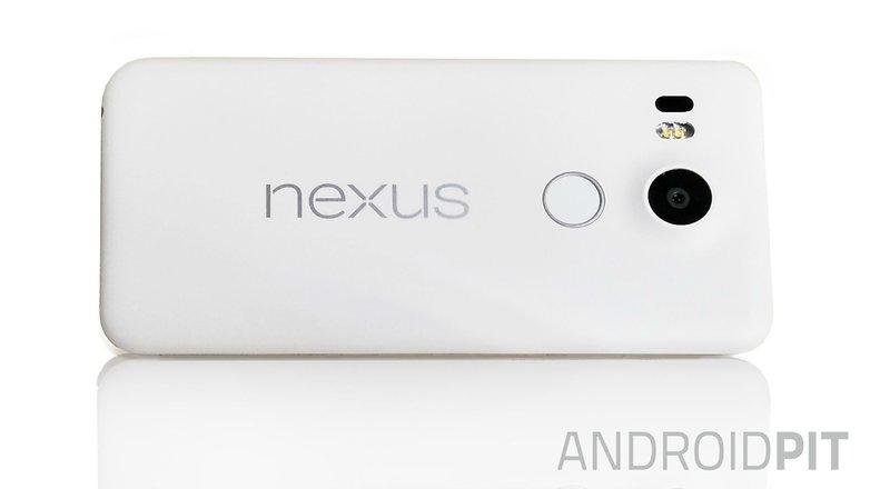 AndroidPIT Nexus 5 2015 final w782
