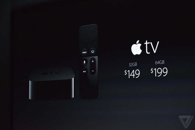 Apple-TV-2015-SpecPhone-030