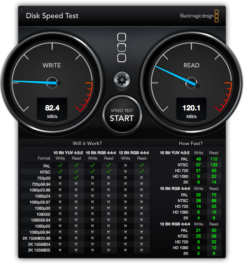 DiskSpeedTest-Macbook-12