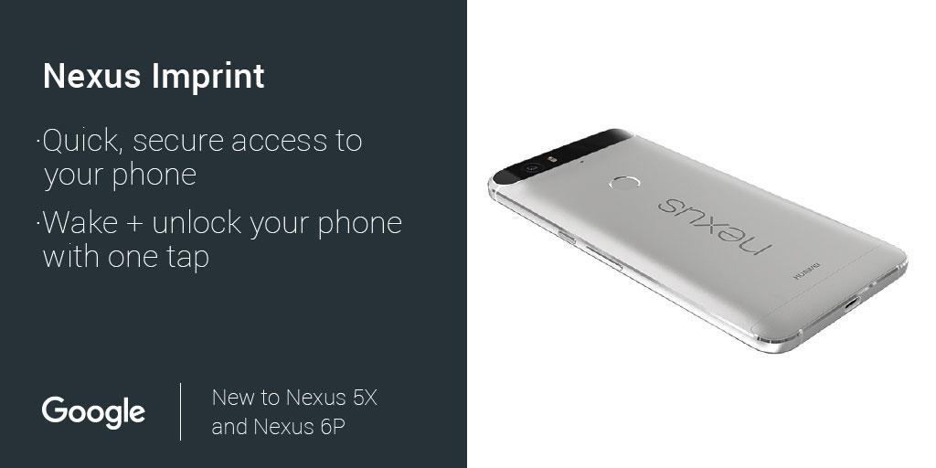 Google-Nexus-6P-images (11)