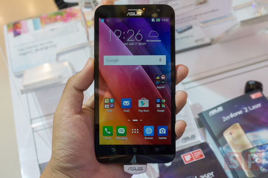Hands-on-ASUS-Zenfone-2-Deluxe-Laser-Selfie-SpecPhone-006