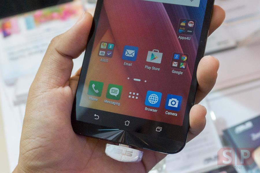Hands-on-ASUS-Zenfone-2-Deluxe-Laser-Selfie-SpecPhone-007