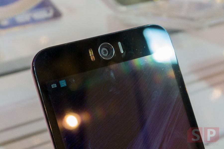 Hands-on-ASUS-Zenfone-2-Deluxe-Laser-Selfie-SpecPhone-016