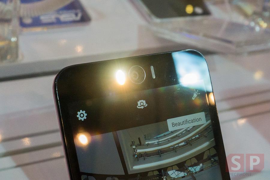 Hands-on-ASUS-Zenfone-2-Deluxe-Laser-Selfie-SpecPhone-017