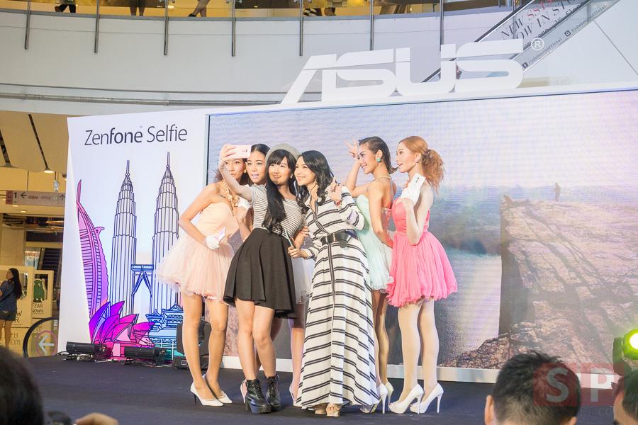 Hands-on-ASUS-Zenfone-2-Deluxe-Laser-Selfie-SpecPhone-025
