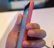 Hands-on-Sony-Xperia-Z5-Compact-SpecPhone-002