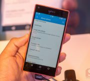 Hands-on-Sony-Xperia-Z5-Compact-SpecPhone-003
