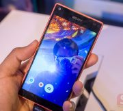 Hands-on-Sony-Xperia-Z5-Compact-SpecPhone-012