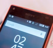 Hands-on-Sony-Xperia-Z5-Compact-SpecPhone-014