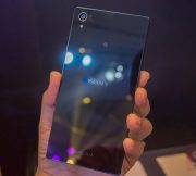 Hands-on-Sony-Xperia-Z5-Premium-SpecPhone-001