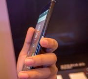 Hands-on-Sony-Xperia-Z5-Premium-SpecPhone-009