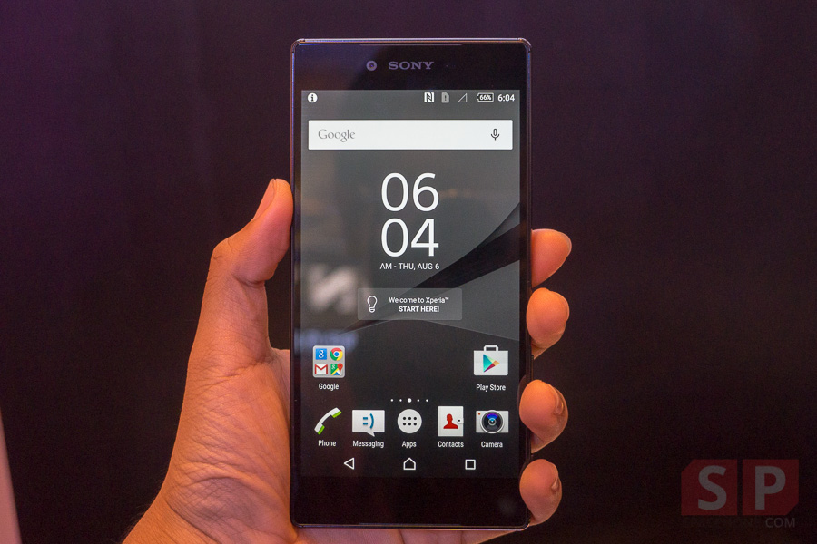 Hands-on-Sony-Xperia-Z5-Premium-SpecPhone-010