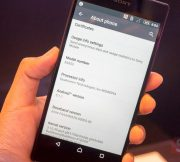 Hands-on-Sony-Xperia-Z5-Premium-SpecPhone-011