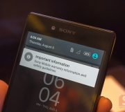 Hands-on-Sony-Xperia-Z5-Premium-SpecPhone-012