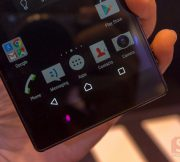 Hands-on-Sony-Xperia-Z5-Premium-SpecPhone-013