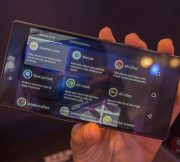 Hands-on-Sony-Xperia-Z5-Premium-SpecPhone-014