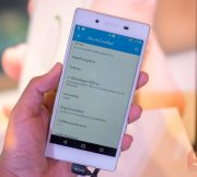 Hands-on-Sony-Xperia-Z5-SpecPhone-016