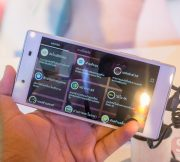 Hands-on-Sony-Xperia-Z5-SpecPhone-017