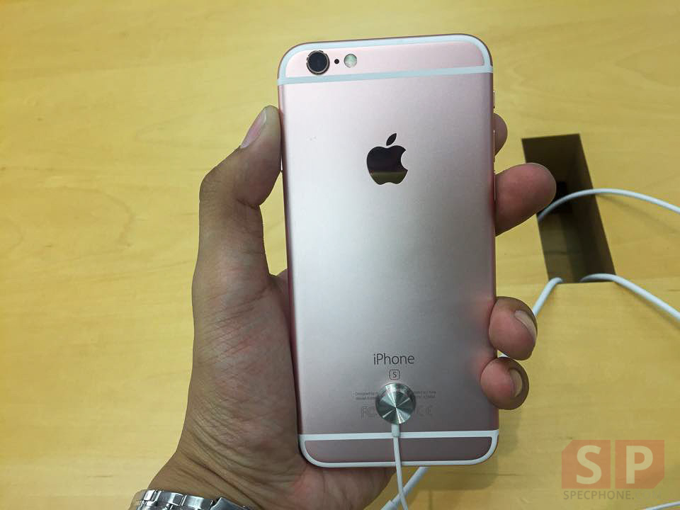 Hands-on-iPhone-6s-Rose-Gold-SpecPhone-005