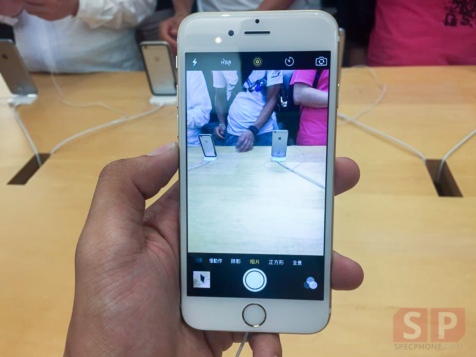 Hands-on-iPhone-6s-Rose-Gold-SpecPhone-011
