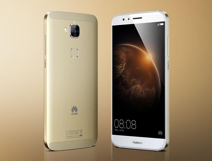 Huawei-G8-Launch-10