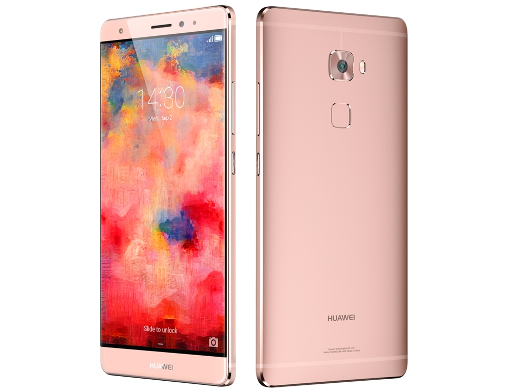 Huawei-Mate-S-rose-gold-iPhone-02