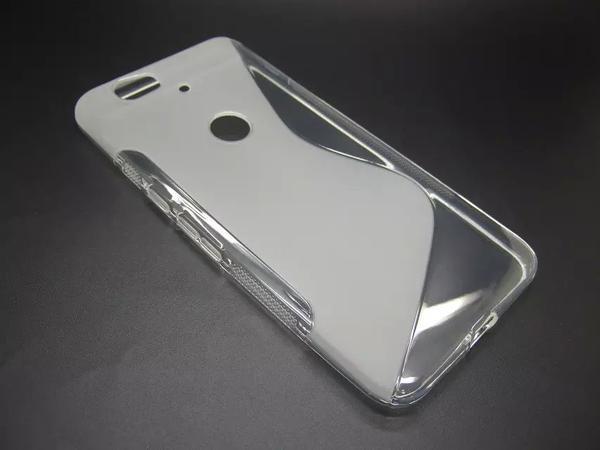 Huawei-Nexus-cases (2)