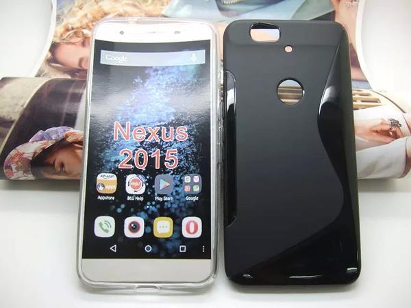 Huawei-Nexus-cases (3)