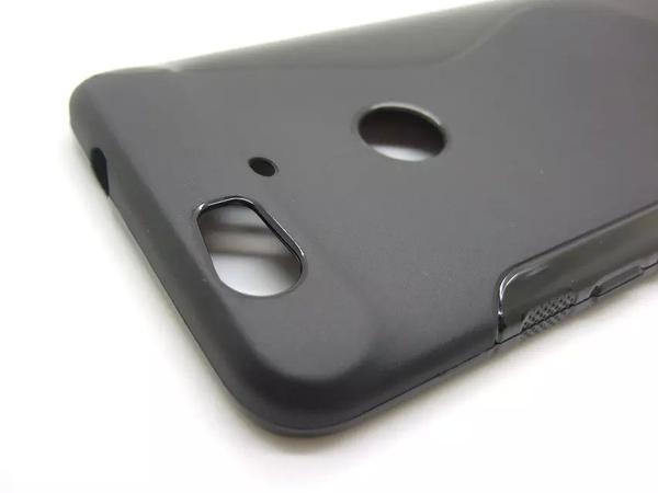 Huawei-Nexus-cases