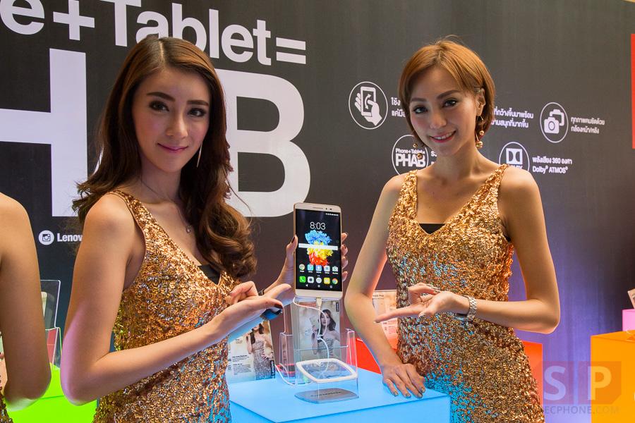 Lenovo-Launch-Lenovo-PHAB-Plus-SpecPhone-001