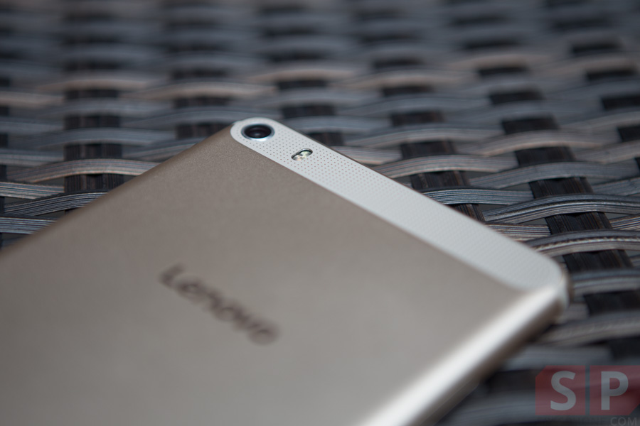 Lenovo PHAB Plus Review SP 20